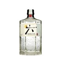 Roku Gin 0,70 cl