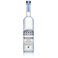 Belvedere 70cl