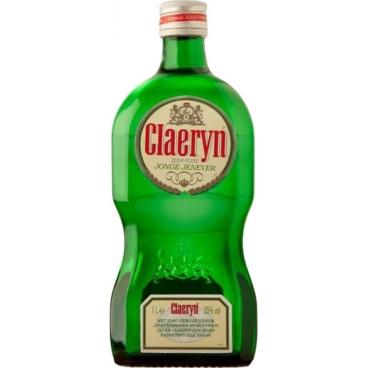 CLAERYN 1 l
