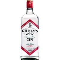 GILBERY'S