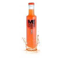 ME Orange