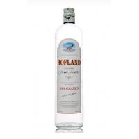 HOFLAND GRAAN