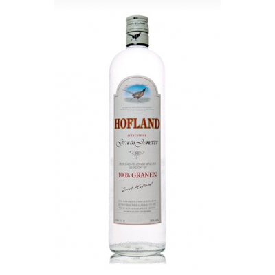 HOFLAND GRAAN 1 l