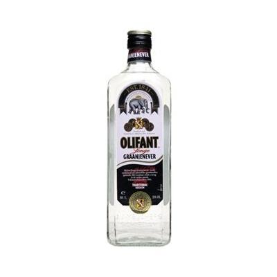 OLIFANT 1 l