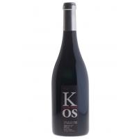 K.OS 2008 75 CL