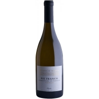 BLANCO NIEVA PIE FRANCO F.BARRICA 0,75 CL