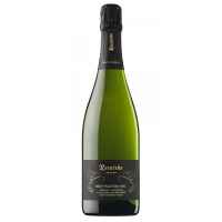 RECAREDO BRUT NATURE 0,75 CL
