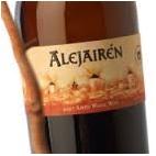 ALEJAIRÉN BLANCO 0,75 CL