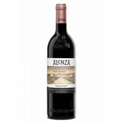 ALENZA 75 cl