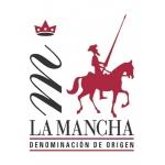 D.O LA MANCHA