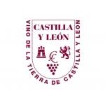 VINOS DE CASTILLA Y LEÓN.