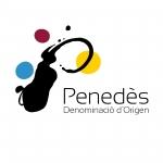 D.O PENEDÉS