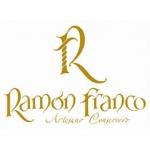 CONSERVAS RAMÓN FRANCO