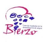 D.O BIERZO