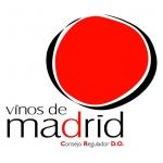 D.O VINOS DE MADRID